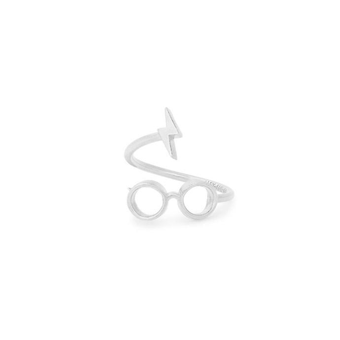 "[Glasses Ring Wrap, $36 at ALEX AND ANI](http://www.alexandani.com.au/|target=""_blank""|rel=""nofollow"")"