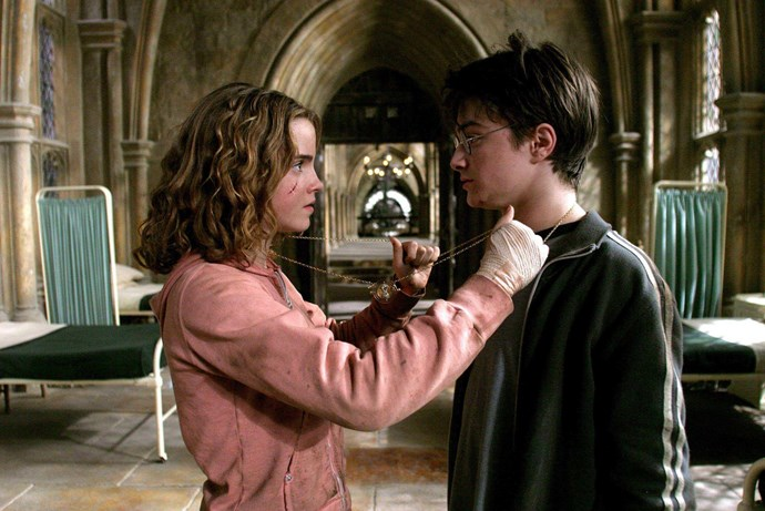 This New Harry Potter Jewellery Line Can Just Take All My Money Now, Thanks