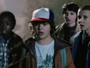 Everything to Remember About Stranger Things Before the Season 2 Premiere