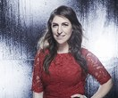 Mayim Bialik's Essay About Harvey Weinstein Sparks Some Major Backlash