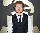 Ed Sheeran rushed to hospital after being hit by a car