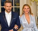 Blake Lively reveals how Ryan Reynolds makes sex scenes easier for her