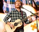 BREAKING NEWS: Ed Sheeran cancels his world tour
