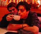 KJ Apa and Cole Sprouse's cutest bromance moments will make your day/week/month/year
