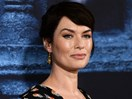 Lena Headey Says Harvey Weinstein Tried to Force Her Into His Hotel Room