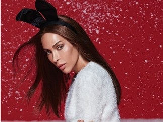 Playboy Has Just Featured Its First Ever Transgender Playmate