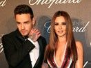 Liam Payne reveals that Cheryl tried to break up with him in his new single 'Bedroom Floor'