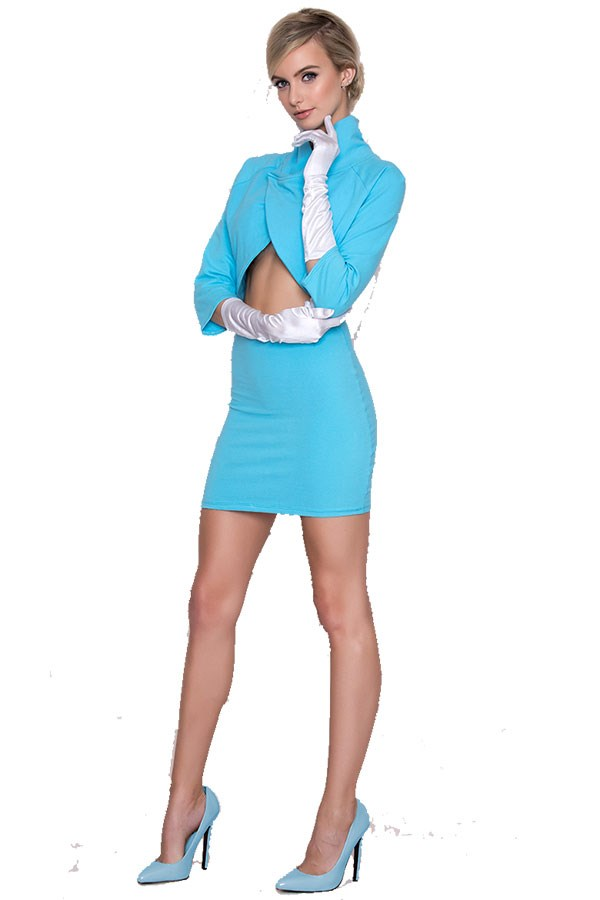 "**Sexy Melania Trump** Model Wife Costume, $90 (approx.) at [Yandy](http://www.yandy.com/Model-Wife-Costume.php?AID=12570050&SID=81222X1532592Xb5dc78a082cf18a6167f95f4775402fa&source=commissionjunction&utm_source=CJ&utm_medium=affiliate&utm_campaign=Skimlinks&utm_content=Yandy+Ravewear|target=""_blank""|rel=""nofollow"")"