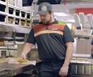 Burger King's anti-bullying PSA is goddamn great