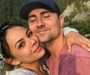 'Pretty Little Liars' star Janel Parrish just got engaged with a massive, gorgeous ring