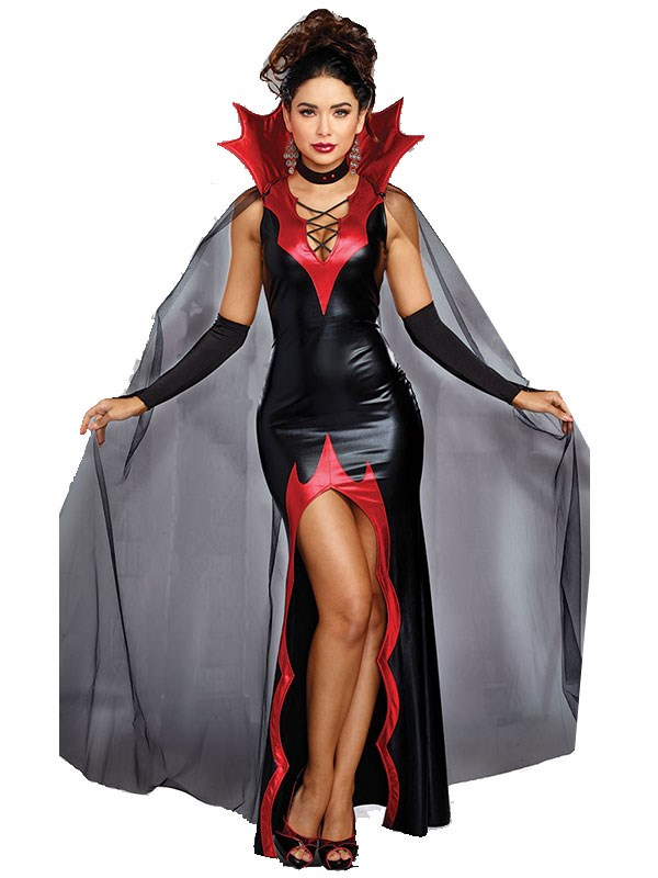 "**Vampire** $60 at [Yandy](http://www.yandy.com/Killing-It-Costume.php|target=""_blank""