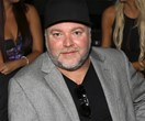 Kyle Sandilands drinks 30 cups of coffee every day, and, WHAT?!