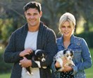 Apollo from 'The Bachelorette' explains why his final date with Sophie Monk went so wrong