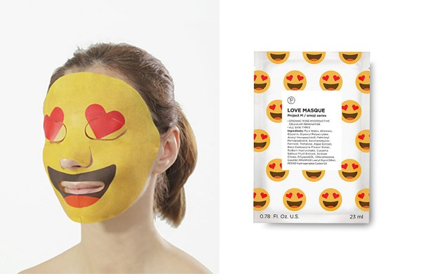 "**Petite Amie Love Masque, $13 at [Petite Aime](https://www.petiteamieskincare.com/product-page/love-masque|target=""_blank""