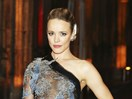 Rachel McAdams opens up about disgusting sexual harassment allegations at hands of famous director