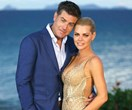Sophie Monk and Stu Laundy are looking into IVF for some 'Bachelorette' babies!