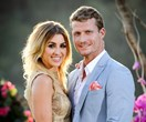 Australia's 'The Bachelor' and 'The Bachelorette' couples: Who's still together and who's done?