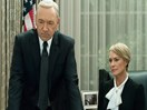 House of Cards Shuts Down Production Amid Allegations of Sexual Misconduct Against Kevin Spacey