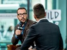 Jeremy Piven accused of groping guest actor on Entourage set