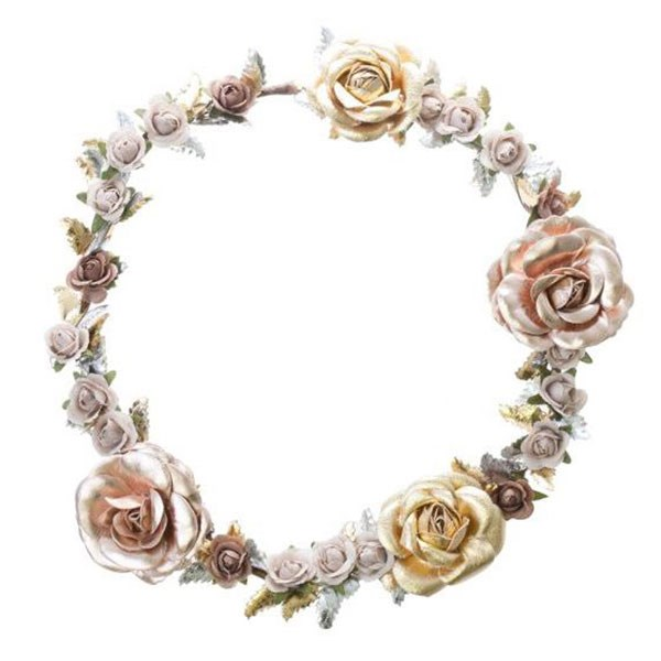 """Halo, $30 at [Lovisa](https://www.lovisa.com/collections/by-category/headpieces/multi-flower-halo