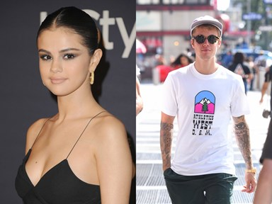 Spotted AGAIN! Justin Bieber and Selena Gomez hang out twice in four days