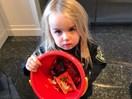 JK Rowling just schooled Donald Trump Jr over this kinda cruel Halloween prank on his daughter