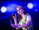 What Lana Del Rey's song 'Cola' has to do with Harvey Weinstein, and why she won't sing it anymore