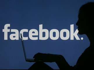 Facebook wants you to upload your nudes, but it's for a very good reason
