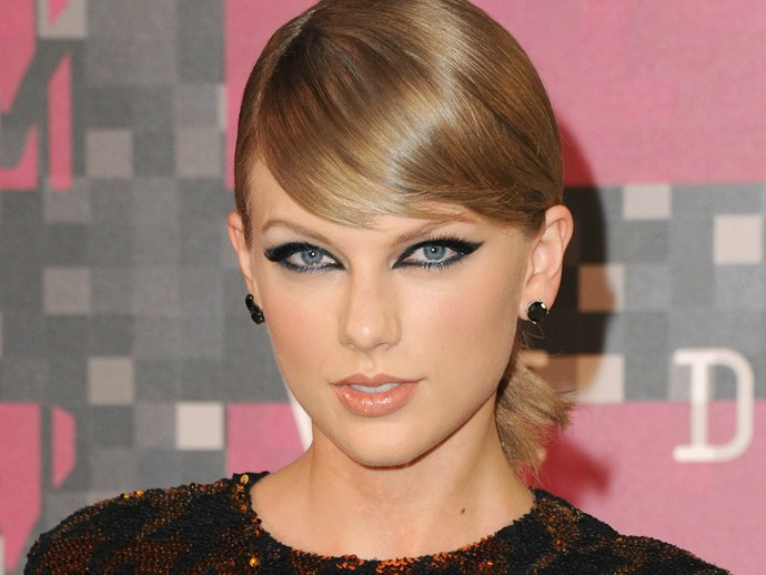 Did You Recognise These Hilary Duff Lyrics on Taylor Swift's New Album?