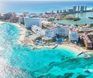 OK, so, you could get paid $78,300 to live in Cancun for six months