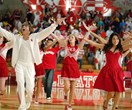 'High School Musical' is coming back as a TV show and our hearts are soaring, flying