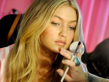 The 5 Most Popular Concealers On Pinterest
