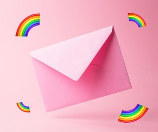 Same Sex Marriage Postal Vote Results