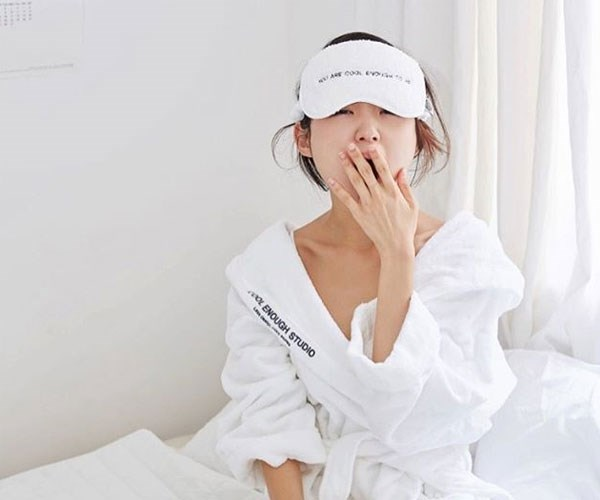 The 5 skincare products every Korean woman has in her bathroom