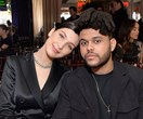Young love never dies! Bella Hadid and The Weeknd have been spotted hanging out again