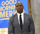 Terry Crews shared more details about being sexually assaulted by a Hollywood agent