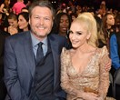 Blake Shelton was just crowned the 'Sexiest Man Alive', and the Internet is NOT here for it