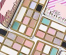 Too Faced Cosmetics is dropping ANOTHER chocolate bar eyeshadow palette