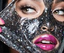 Glam Glow's new glitter mask is about to take over your Instagram feed
