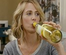 According to science, there are 4 different types of drinkers in this wine-obsessed world