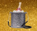 A load of ridiculously festive bags you need in your life this party season