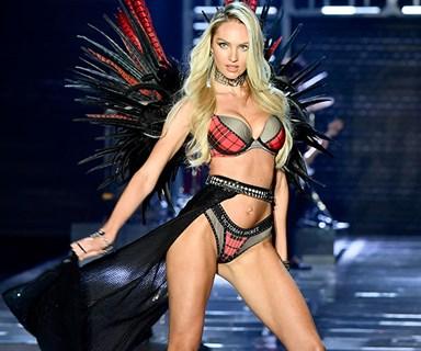 Victoria's Secret Fashion Show 2017: All the looks