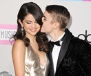 Selena Gomez and Justin Bieber just took their relationship to the next level