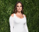 Ashley Graham just shaded Victoria's Secret on Instagram and we are so here for it