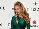 Beyoncé overtakes Taylor Swift to become richest woman in music