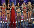 11 Things You Didn't Know About Being a Model in The Victoria's Secret Fashion Show