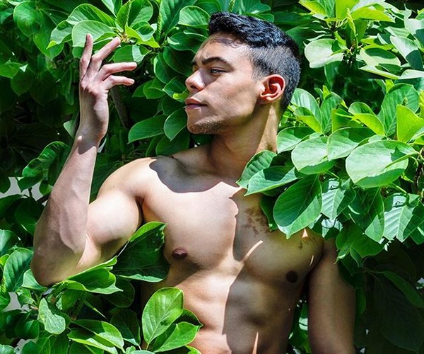 @boyswithplants