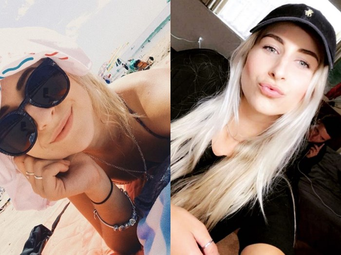 NZ woman dies after falling out of a second-storey window while trying to take a selfie