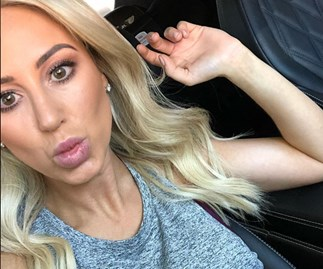 Roxy Jacenko Real Housewives Of Sydney