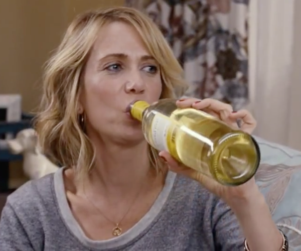 7 alcoholic drinks ranked from bad to worst for your skin